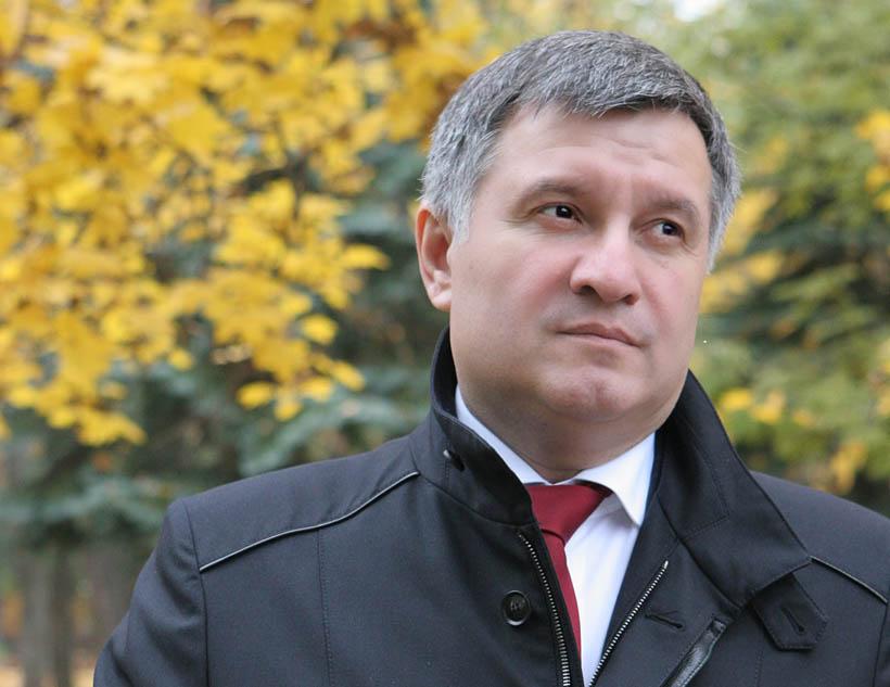 Фукс: скончался  мэр Харькова Геннадий Кернес