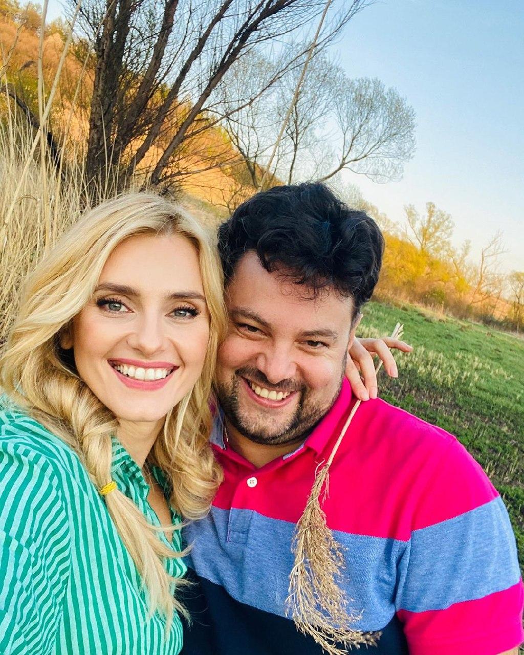 знайомства з чоловіком в Алушта Україна