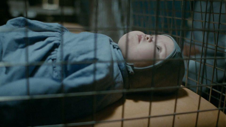Возбуждены уголовные дела вотношении создателей фильма «Дау», подозреваемых впытках