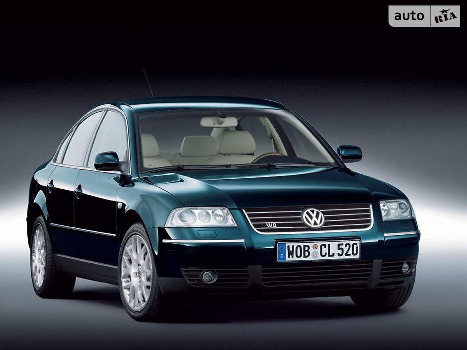 ТОП-10 самых популярных авто с пробегом в Украине