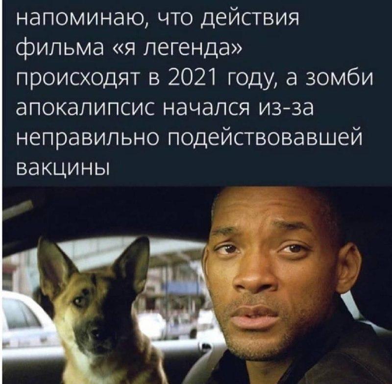 https://static.apostrophe.ua/uploads/image/ac7a81fcf6d5db6951308b6c79b53bed.jpg