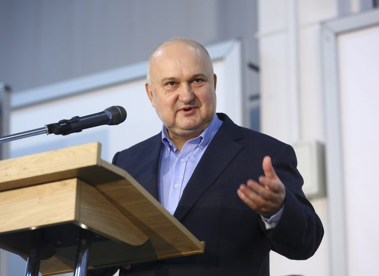 """Война за Киевщину: """"слуги народа"""" против бывших """"регионалов"""""""