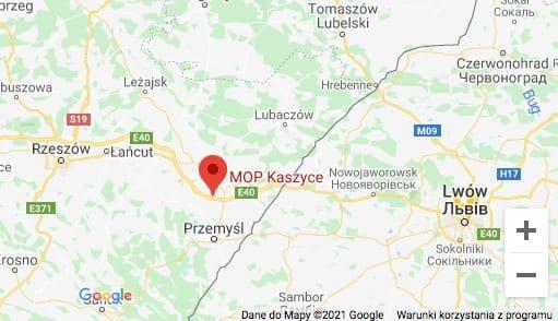 Смертельное ДТП в Польше. Количество пострадавших украинцев увеличилось (ФОТО) 1