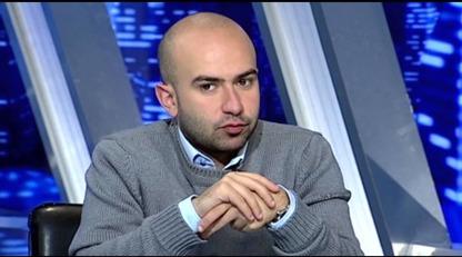 Відвідував окуповані території: російського коментатора не пустили на Євро-2020