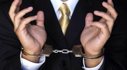 Рада повернула кримінальне покарання за брехню в деклараціях: що загрожує порушникам