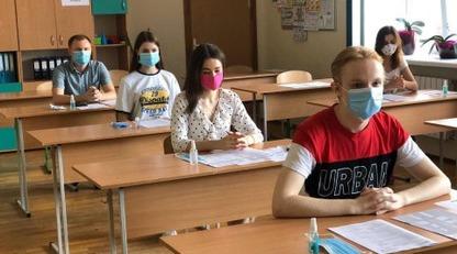 В Україні можуть скасувати підсумкову атестацію: що буде зі здачею ЗНО