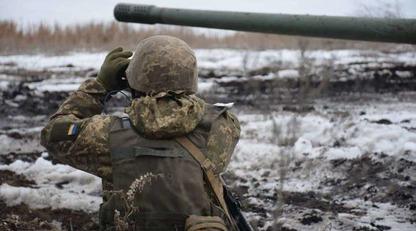 Росія зрозуміла, що її дурять: в Україні назвали причину загострення на Донбасі