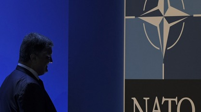 Трампу предложили крупную сделку с Россией: какова роль Украины/Игар Тышкевич подвел итоги саммита НАТО