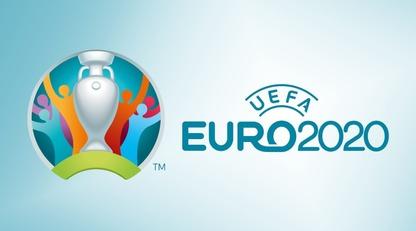 Турнірні таблиці груп Євро-2020: результати матчів