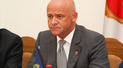 Не забыть о российском паспорте: за что задержали мэра Одессы Труханова/Политик и его окружение проходят по коррупционному делу