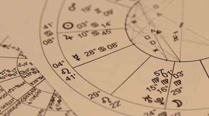 Початок березня несе успіх в справах і проблеми в особистому житті: гороскоп для всіх знаків Зодіаку