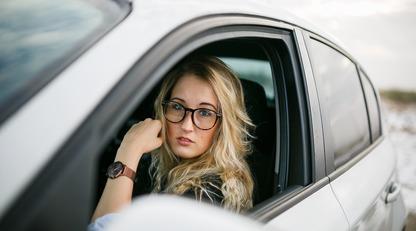 У Києві для водіїв з'явилася нова послуга: ціна і список необхідних документів