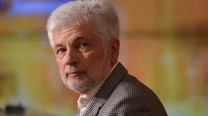 Украинцы официально платят за тепло, которое выбрасывается в космос – эксперт/Директор