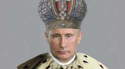 """У Кемерово до приїзду """"царя"""" Путіна людей змусили драїти ганчірками асфальт: відео"""
