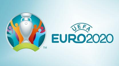 Календар Євро-2020: розклад і результати всіх матчів