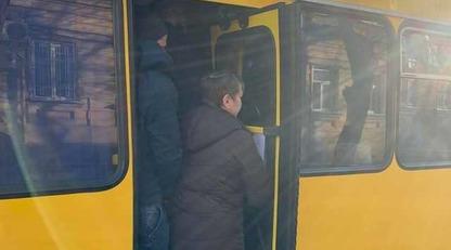 Почему украинцы ездят на работу, нарушая карантин: нардеп дала важное пояснение, сравнив с ЕС
