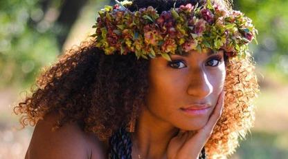 Победительница конкурса красоты лишилась короны из-за танцев в TikTok/Людей разозлил тверкинг девушки