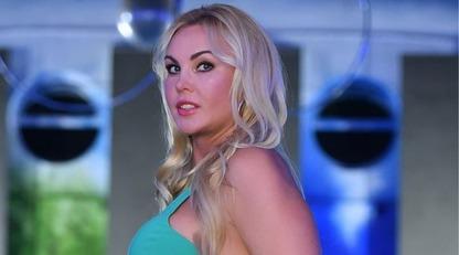 Камалия рассказала, на какое увлечение тратит тысячи долларов/Одна из самых богатых певиц Украины имеет достаточно дорогое хобби