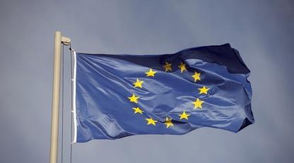 ЕС ввел санкции против России за Керченский мост