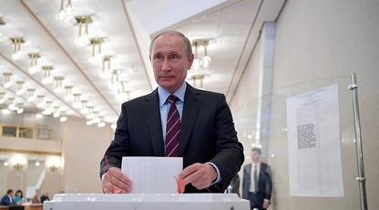 В России появились сомнения насчет Путина: произошло знаковое событие/Дмитрий Галкин об иске Собчак против Путина