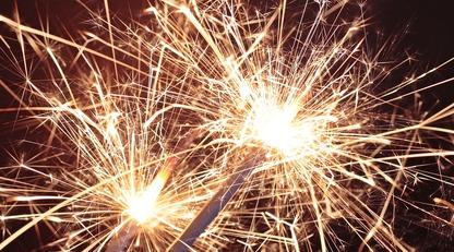Як в Києві відзначатимуть Новий рік: роз'яснення влади