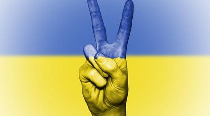 З Днем соборності України! Яскраві листівки і красиві привітання у віршах та прозі