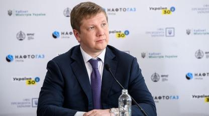 Это большая сделка: эксперт объяснил, зачем Кабмин уволил Коболева