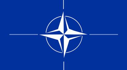 Коли Україна стане членом НАТО: озвучено невтішний прогноз, відео