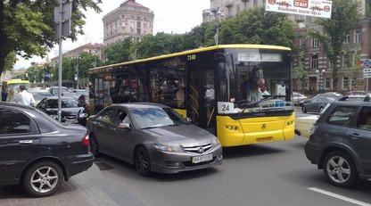 Дорога на работу стоит 100 гривен: в Украине дорожает проезд в общественном транспорте, сколько будем платить