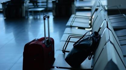 Як локдаун відіб'ється на відпочинку закордоном: відповідь міністра